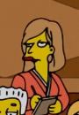 File:Roberta (The Simpsons Guy).png