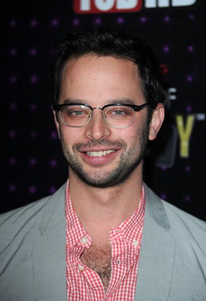 File:Nick Kroll.png