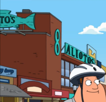 File:Alioto's.png