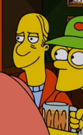 File:Larry (The Simpsons Guy).png
