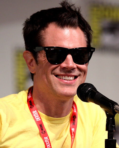 File:Johnny Knoxville.png