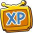 XP-TV.png