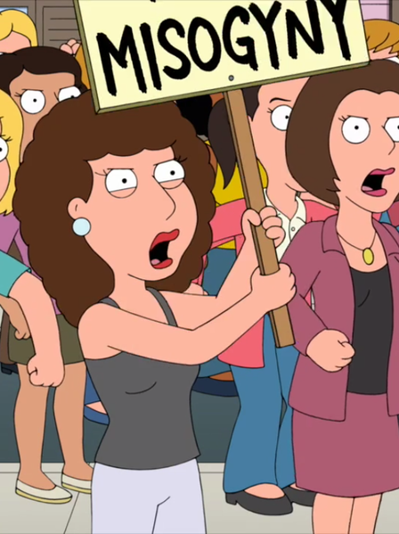File:Female protester (2).png