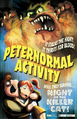 Peternormal Activity poster.png