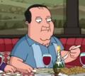 Tony Soprano.png