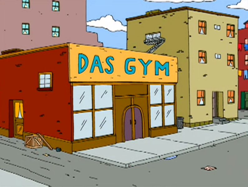 File:Das Gym.png