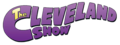 The Cleveland Show logo.png