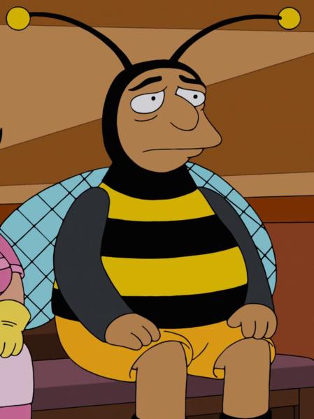 File:Bumblebee Man.png
