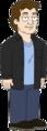 Nathan Fillion (character).png