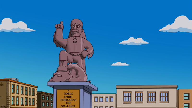 File:Jebediah Springfield.png