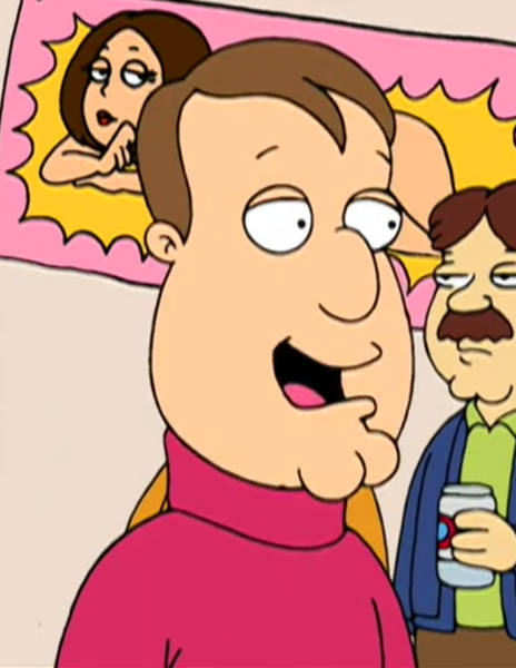 File:Peter's friend (Death Has a Shadow).png