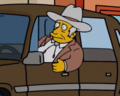 The Rich Texan.png
