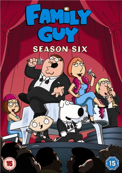 Family Guy Season Six.png