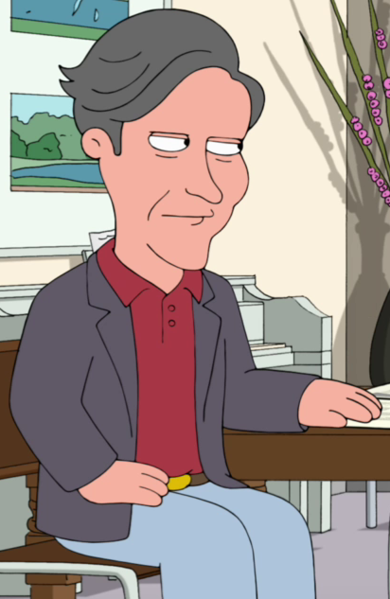File:George McFly.png