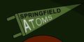 Springfield Atoms.png