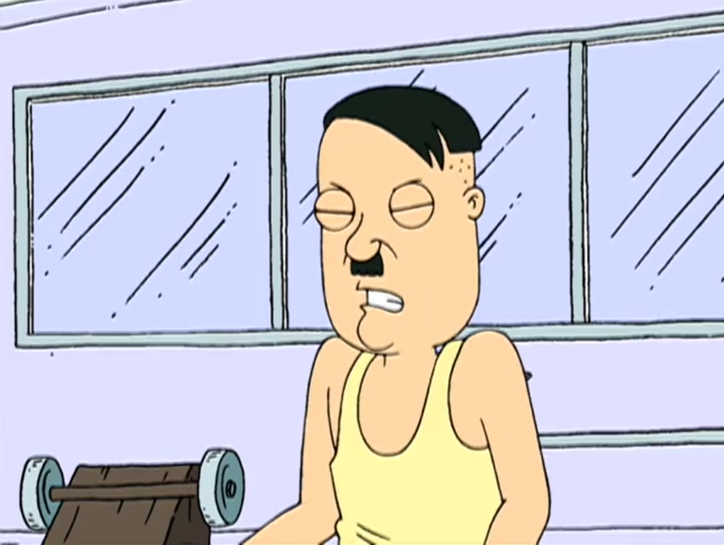 File:Adolf Hitler (Death Has a Shadow).png