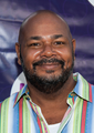 Kevin Michael Richardson.png