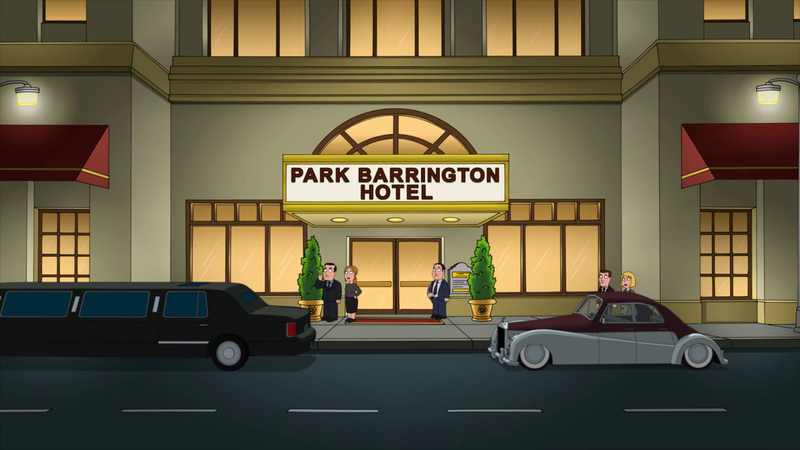 File:Park Barrington Hotel.png