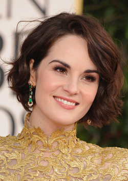 Michelle Dockery.png