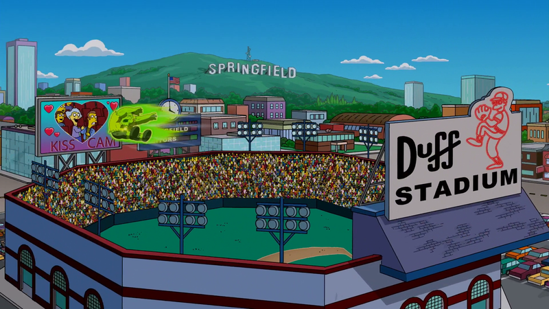File:Duff Stadium.png