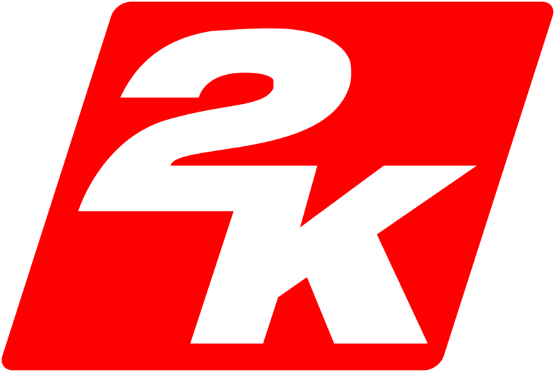 File:2K Games.png
