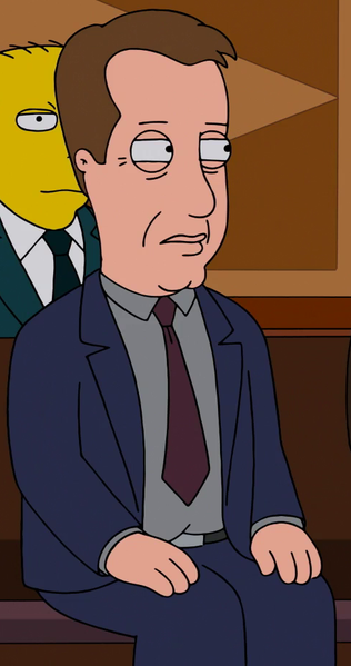 File:James Woods (character).png