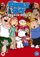 Family Guy Season Seven.png
