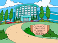 Quahog Institute of Cosmetic Surgery.png