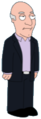 Patrick Stewart (character).png