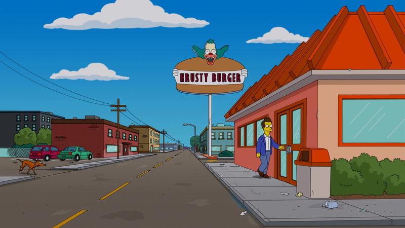 File:Krusty Burger.png