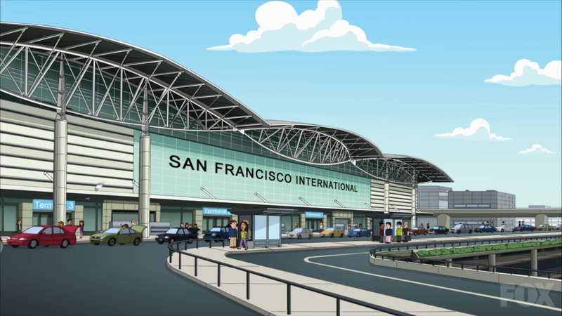 File:San Francisco International Airport.png