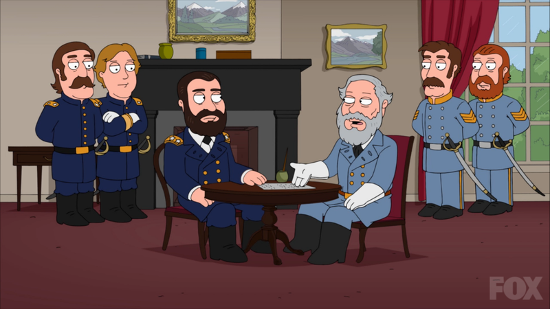 File:Appomattox Court House.png