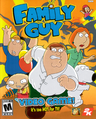 Family Guy Video Game! cover.png
