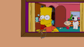Bart Simpson.png