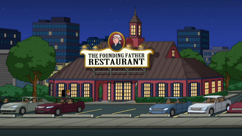 File:The Founding Father Restaurant.png