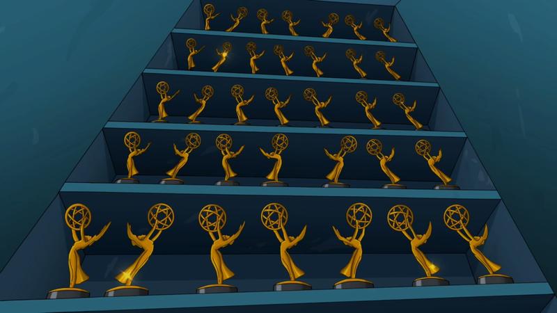 File:Emmy Award.png