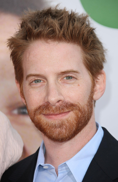 File:Seth Green.png