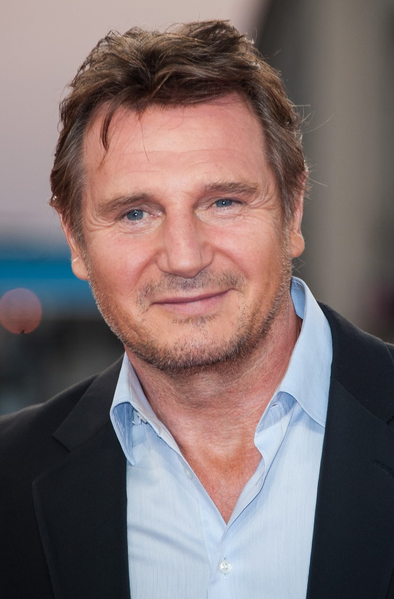 File:Liam Neeson.png