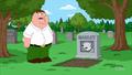 Marley gravestone.png