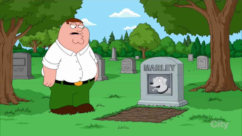 File:Marley gravestone.png