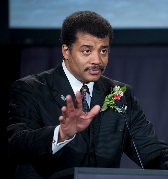 File:Neil deGrasse Tyson.png