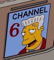 Channel 6.png