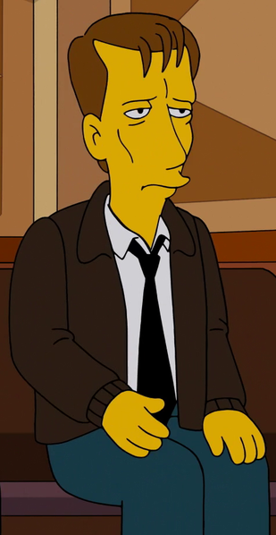 File:James Woods (The Simpsons Guy).png