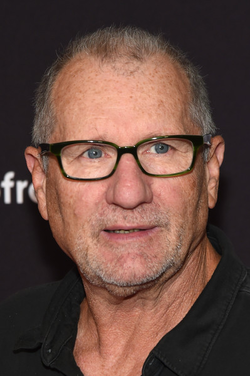 Ed O'Neill.png