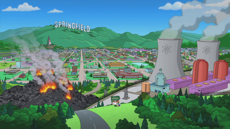 File:Springfield.png