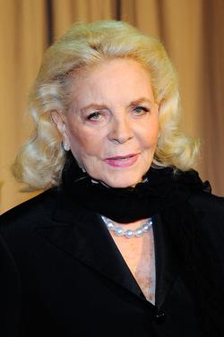Lauren Bacall.png