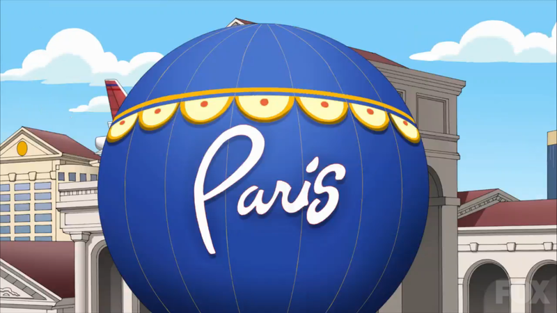 File:Paris Las Vegas (Passenger Fatty-Seven).png