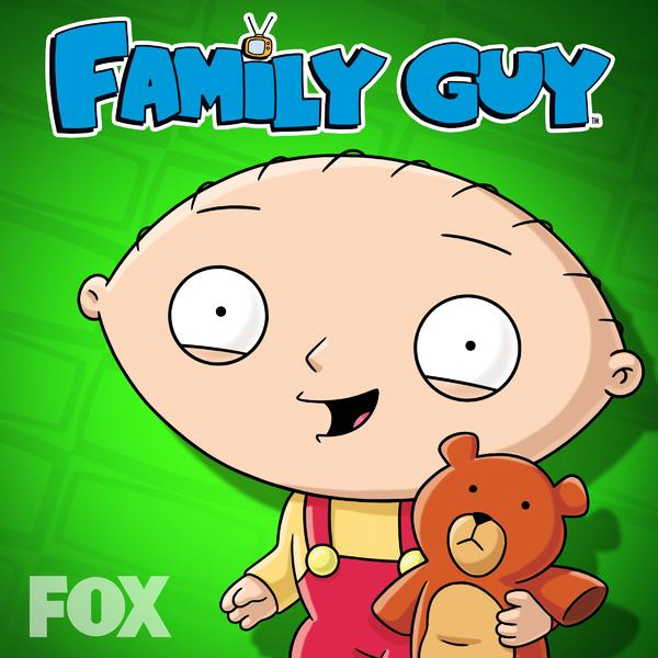 File:Season 13 (Family Guy) iTunes logo.png