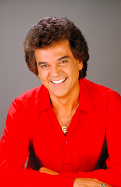 Conway Twitty.png