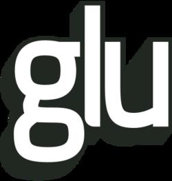 Glu Mobile.png